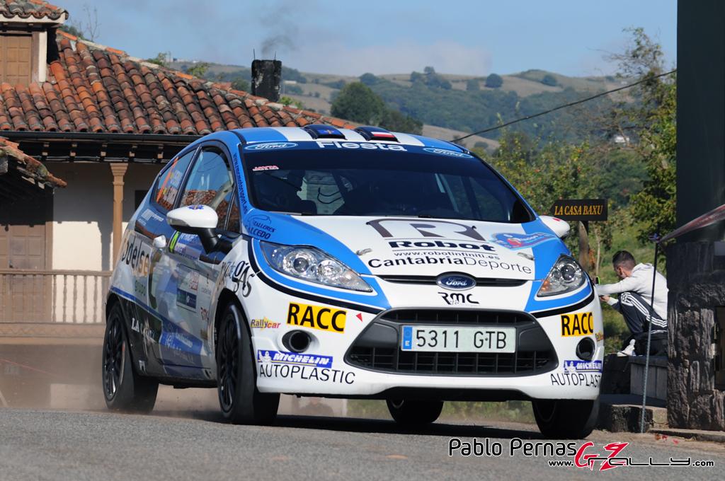 rally_principe_de_asturias_2012_-_paul_43_20150304_1077791630