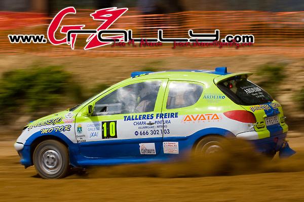 autocross_o_castro_136_20150303_1048181885