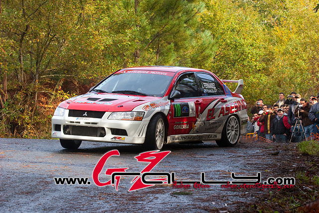 rally_do_botafumeiro_157_20150303_1796403237