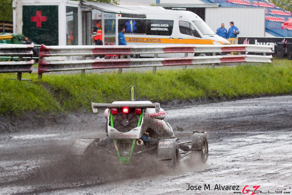 lxvii_autocross_arteixo_2012_31_20150304_1360641797