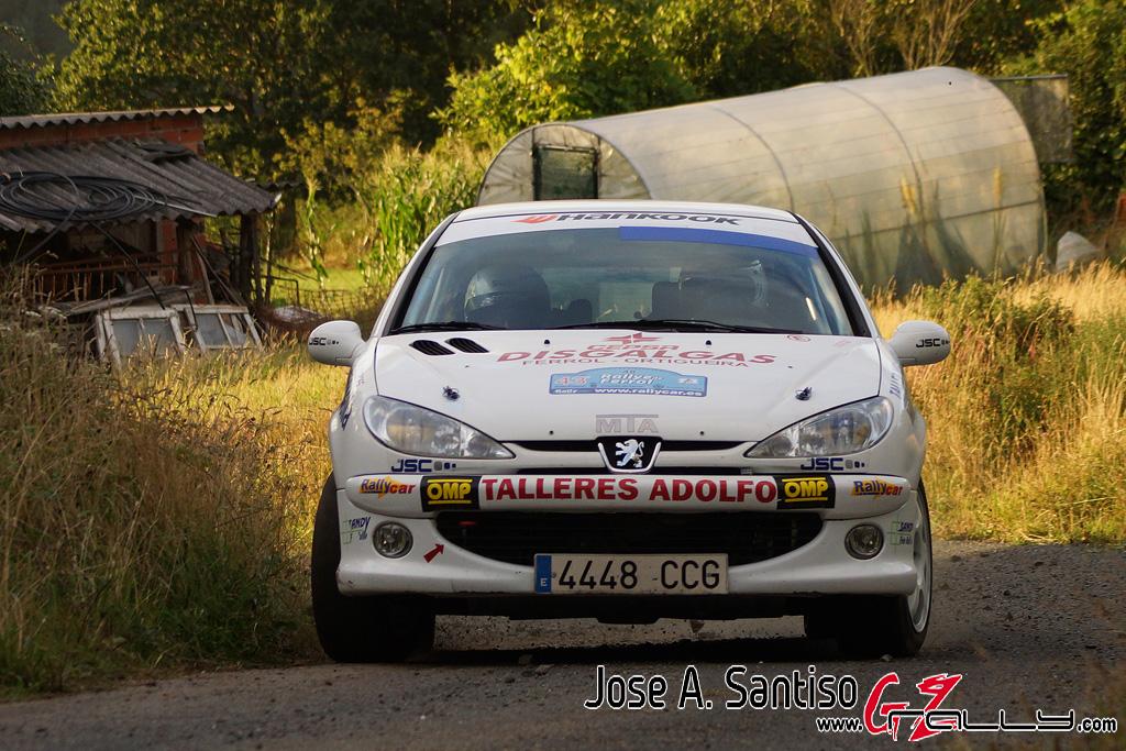rally_de_ferrol_2012_-_jose_a_santiso_98_20150304_1775955334