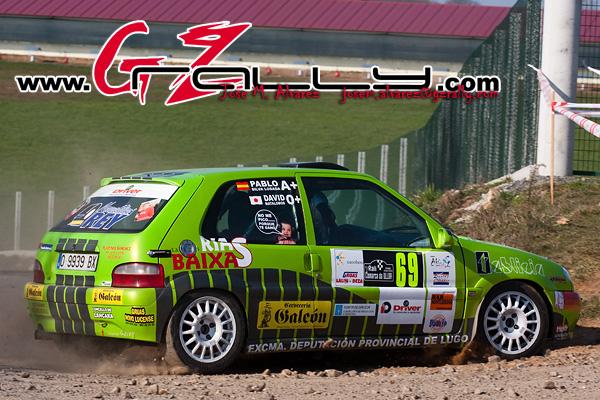 rally_comarca_da_ulloa_206_20150303_1315331091