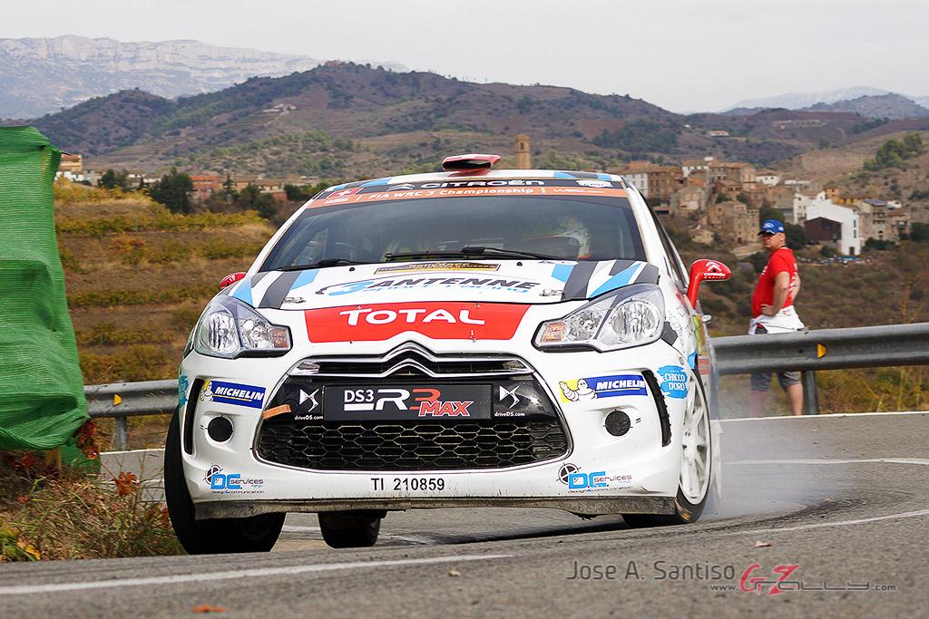 rally_de_cataluna_2015_82_20151206_1116910539