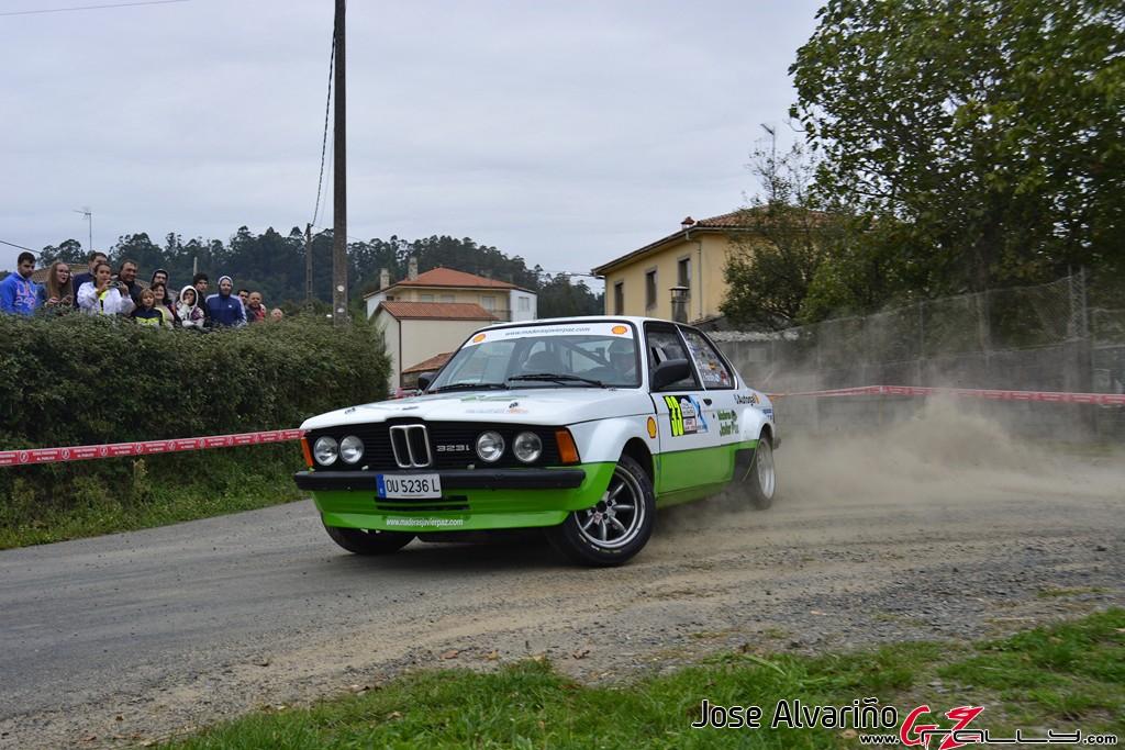 viii_rally_comarca_da_ulloa_2015_-_jose_alvarino_74_20151009_1602060197