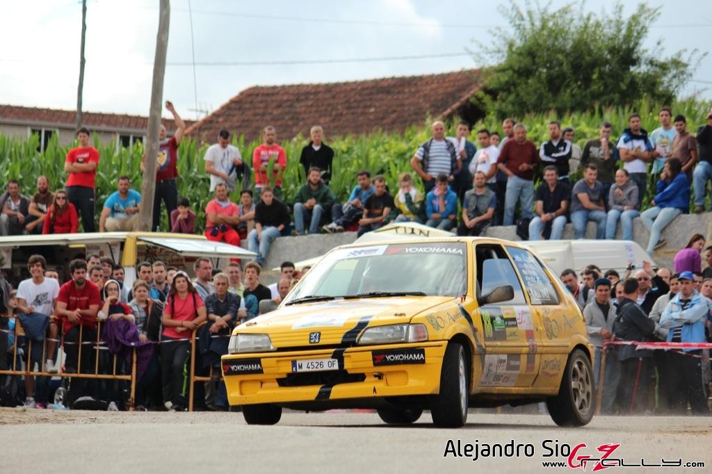 rally_sur_do_condado_2012_-_alejandro_sio_280_20150304_1571703387