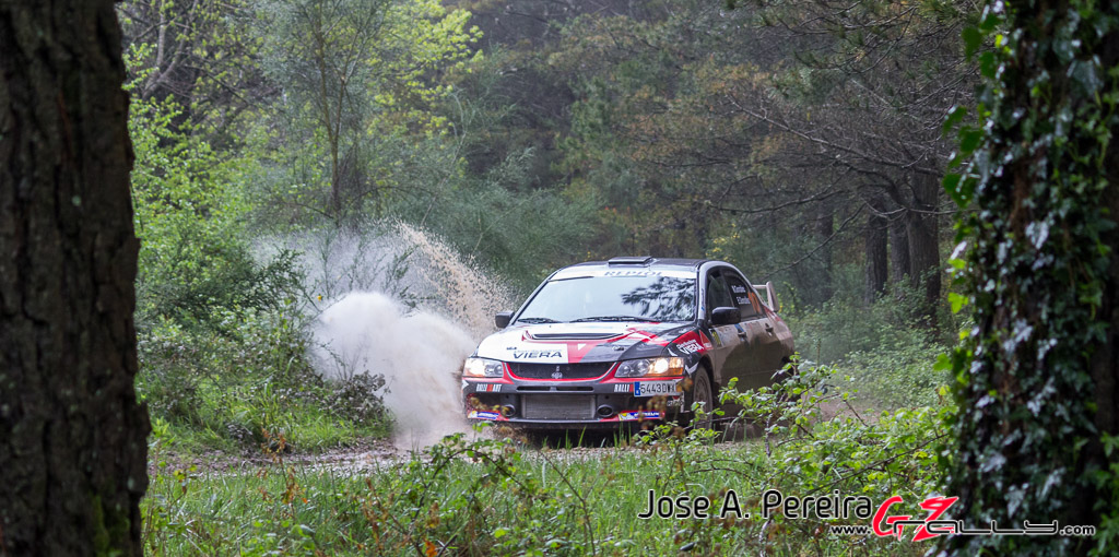 rally_terras_do_mandeo_2016_25_20160518_1187580119