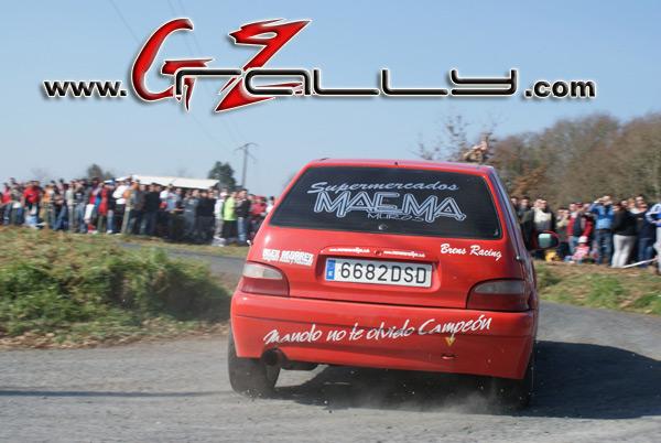rally_comarca_da_ulloa_145_20150303_1357188544