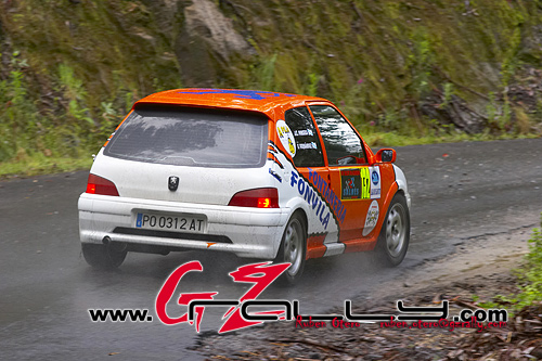 rally_do_albarino_68_20150302_1479445810