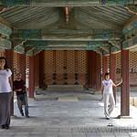 17 Corea del Sur, Changgyeonggung Palace  08