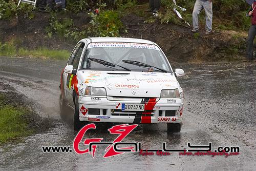 rally_do_albarino_116_20150302_1989181533