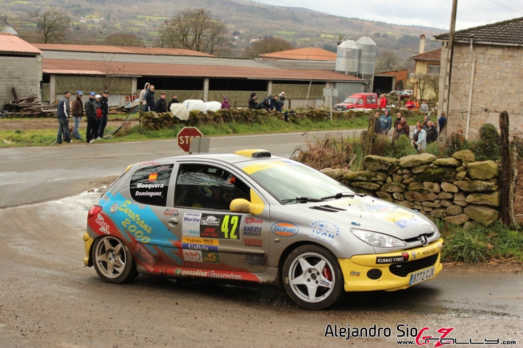 rally_do_cocido_2012_-_alejandro_sio_138_20150304_1505655951