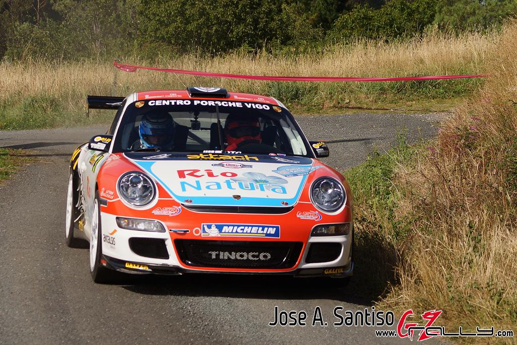 rally_de_ferrol_2012_-_jose_a_santiso_152_20150304_1234172608