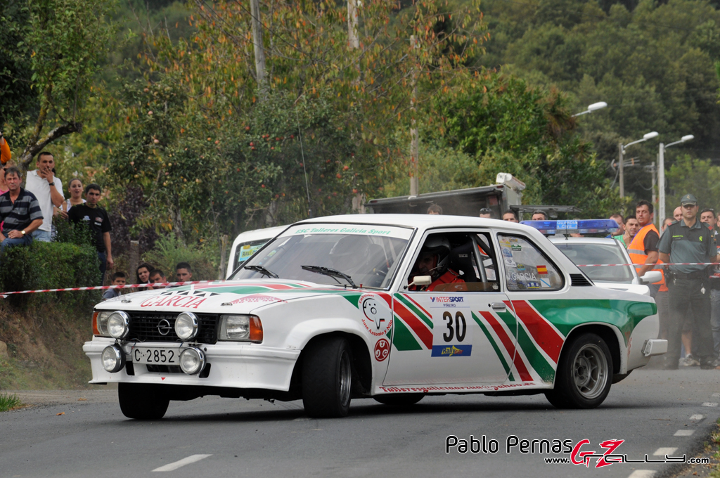rally_de_galicia_historico_2012_-_paul_108_20150304_1384470943 (1)