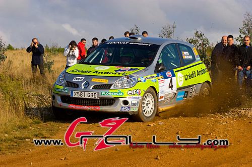 rally_de_cabanas_58_20150302_1984651853