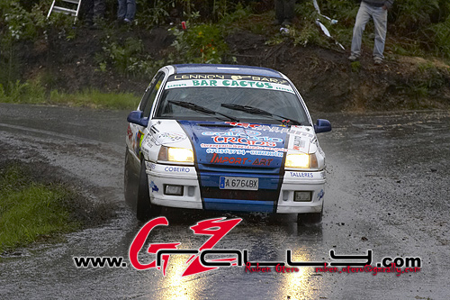 rally_do_albarino_120_20150302_1854059315