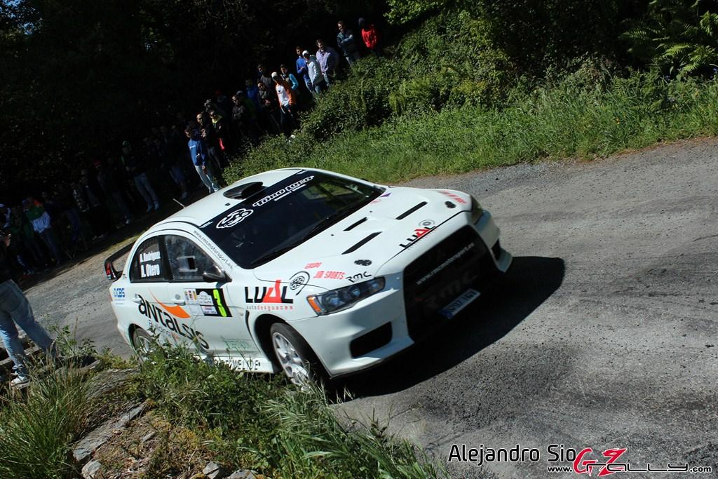 vi_rally_comarca_da_ulloa_177_20150307_1833885618