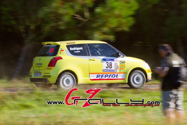 rally_de_ferrol_153_20150303_1496891267