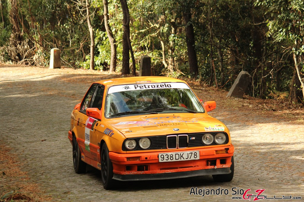 ii_rally_viana_do_castelo_167_20150308_1329117863