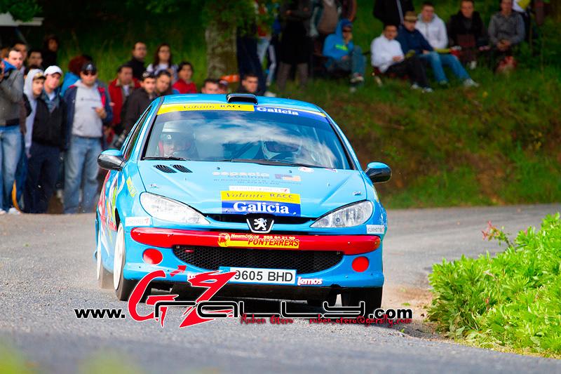 rally_comarca_da_ulloa_2011_199_20150304_1538345296