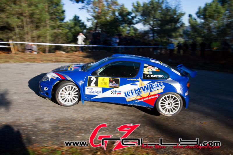 rally_serra_da_groba_2011_24_20150304_2091716774