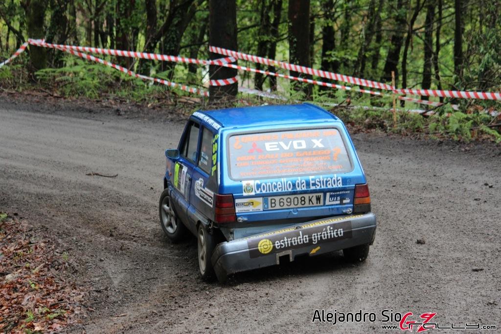 rally_de_noia_2012_-_alejandro_sio_47_20150304_1055944554