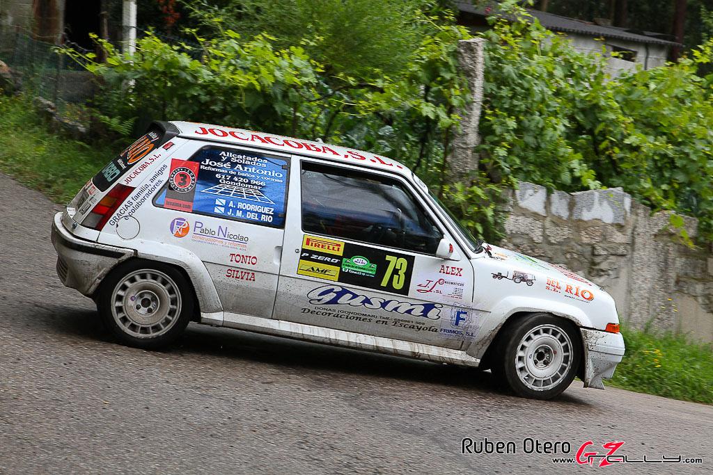 rally_sur_do_condado_2012_-_ruben_otero_164_20150304_1732932120