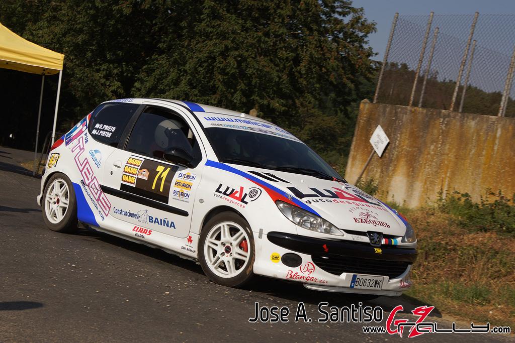 rally_san_froilan_2012_-_jose_a_santiso_142_20150304_1086828998