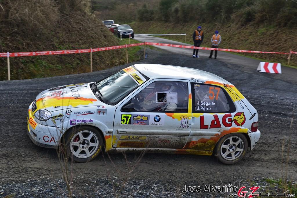 Rally_Cocido_JoseAlvarinho_17_0030