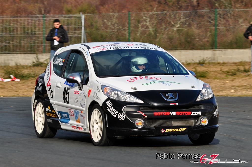 racing_show_de_a_magdalena_2012_-_paul_50_20150304_1023669422