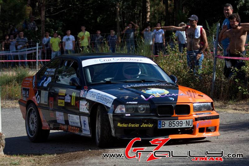 rally_sur_do_condado_2011_432_20150304_1237741889