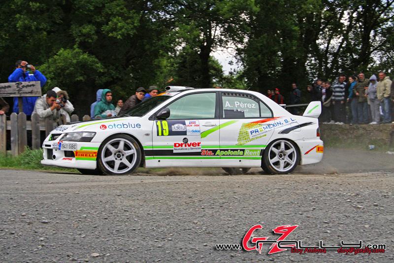 rally_comarca_da_ulloa_2011_309_20150304_1793362553