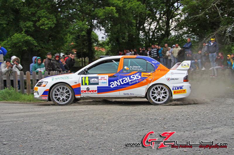 rally_comarca_da_ulloa_2011_151_20150304_2062651885