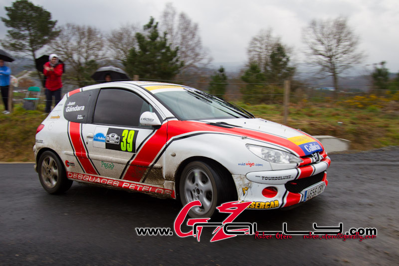 rally_do_cocido_2011_151_20150304_1755045160