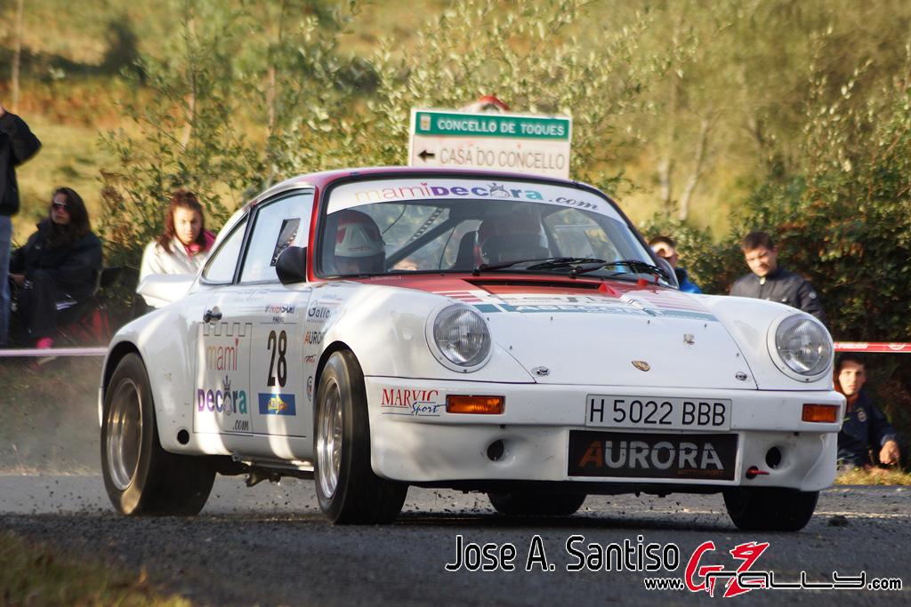 rally_de_galicia_historico_2012_-_jose_a_santiso_110_20150304_1830648389