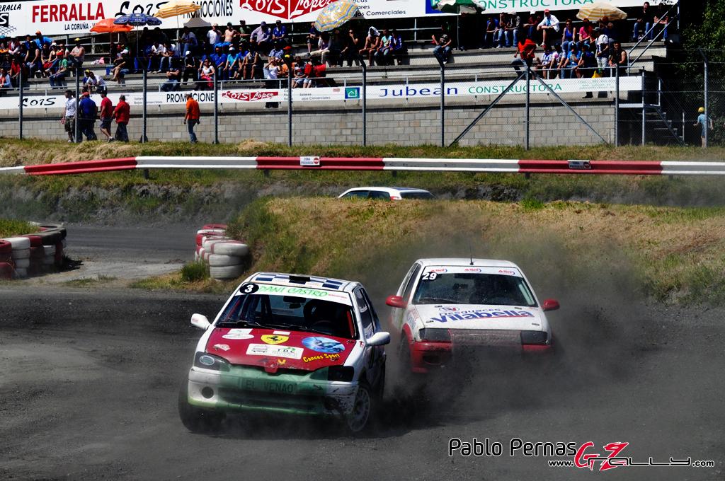 lxviii_autocross_arteixo_-_paul_105_20150307_1286239156