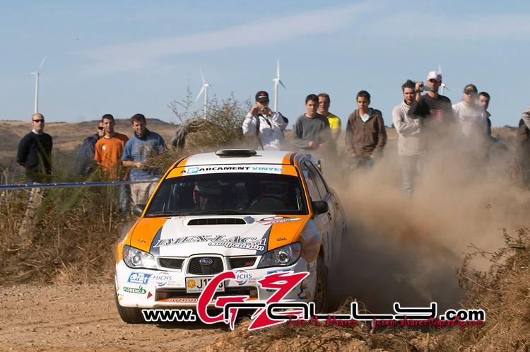 rally_de_cabanas_117_20150301_1909383047