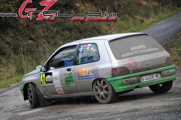 rally_comarca_da_ulloa_283_20150303_1959306644