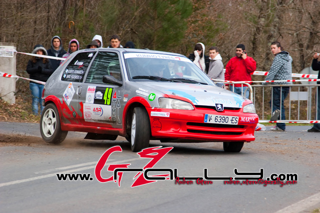 rally_do_cocido_77_20150303_1955924769