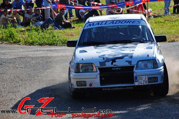 rally_san_froilan_328_20150303_2070805088
