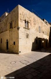 Malta - 0716-HDR