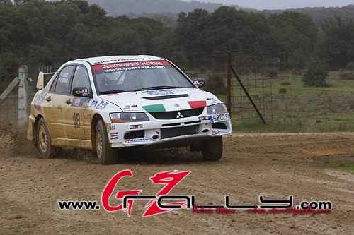 rally_de_guijuelo_33_20150302_1530666522