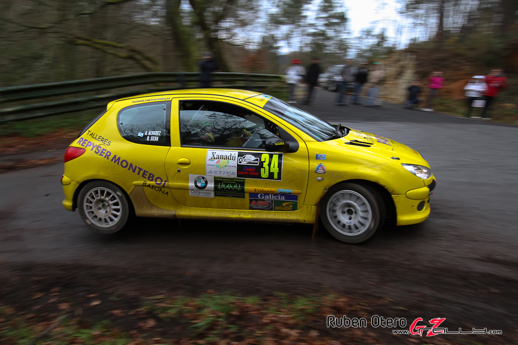 xix_rally_do_cocido_173_20150307_2096707617