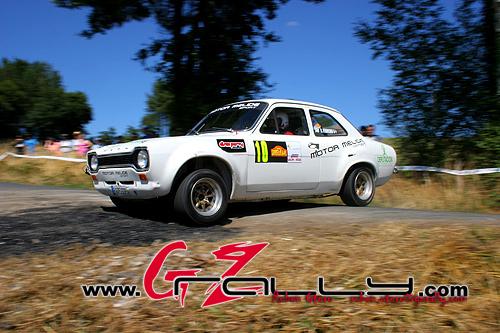 rally_comarca_da_ulloa_181_20150302_1036378418