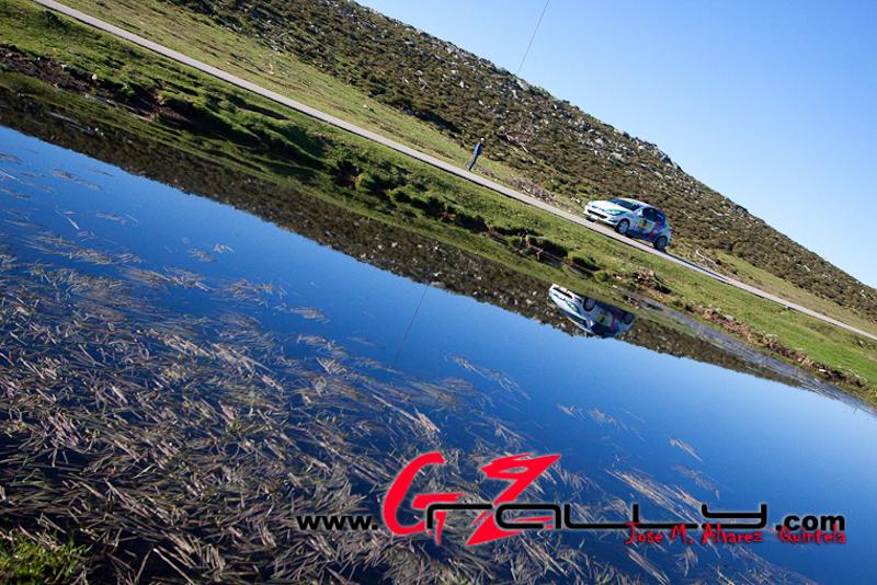 rally_serra_da_groba_2011_507_20150304_1247837180