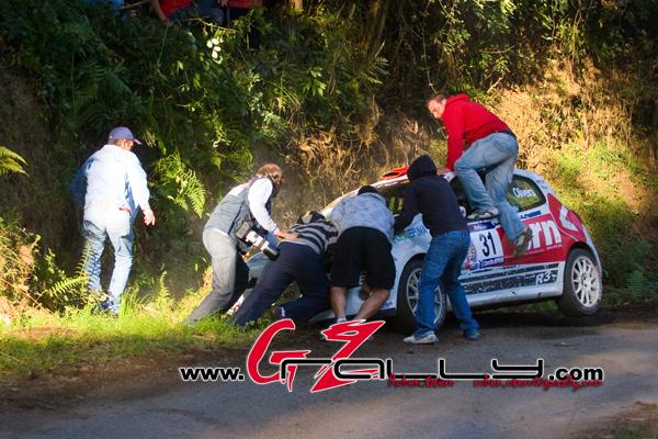 rally_de_ferrol_2009_46_20150303_2043653990