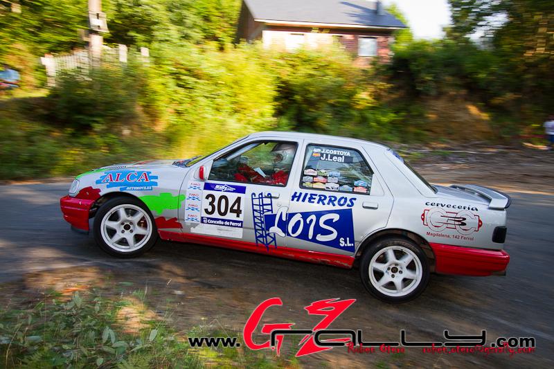 rally_de_ferrol_2011_408_20150304_1688079289