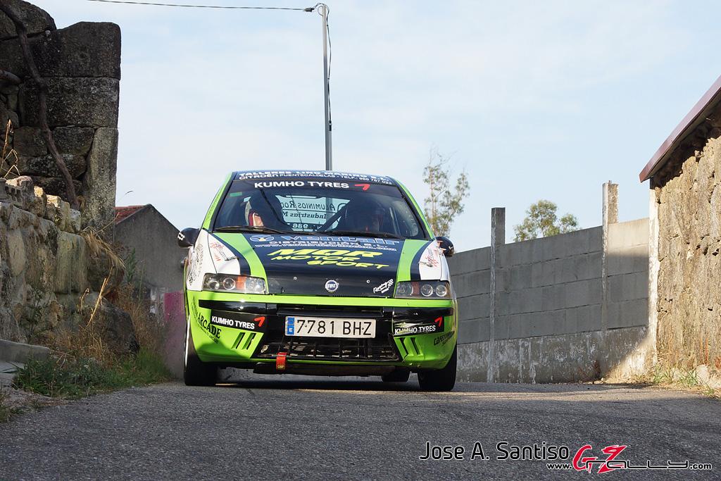 x_rally_sur_do_condado_100_20150307_1887340298