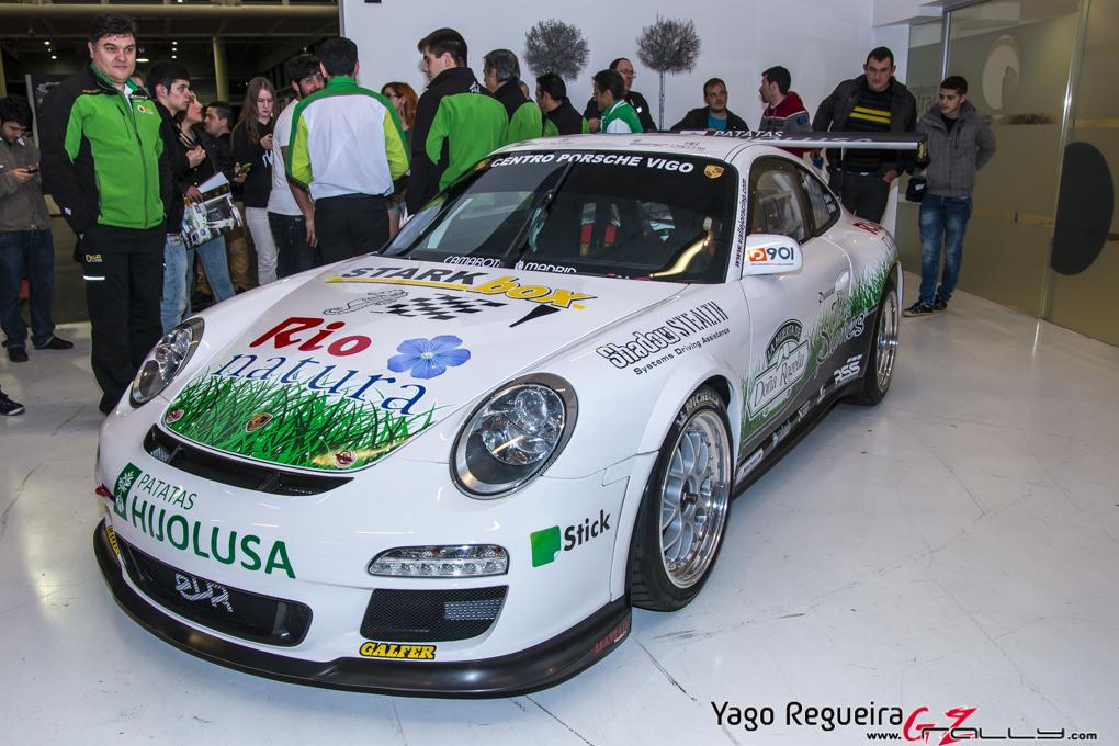 presentacion_vallejo_racing_3_20150408_2098457855