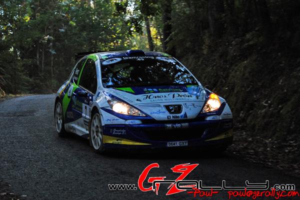 rally_de_ferrol_315_20150303_1805093493