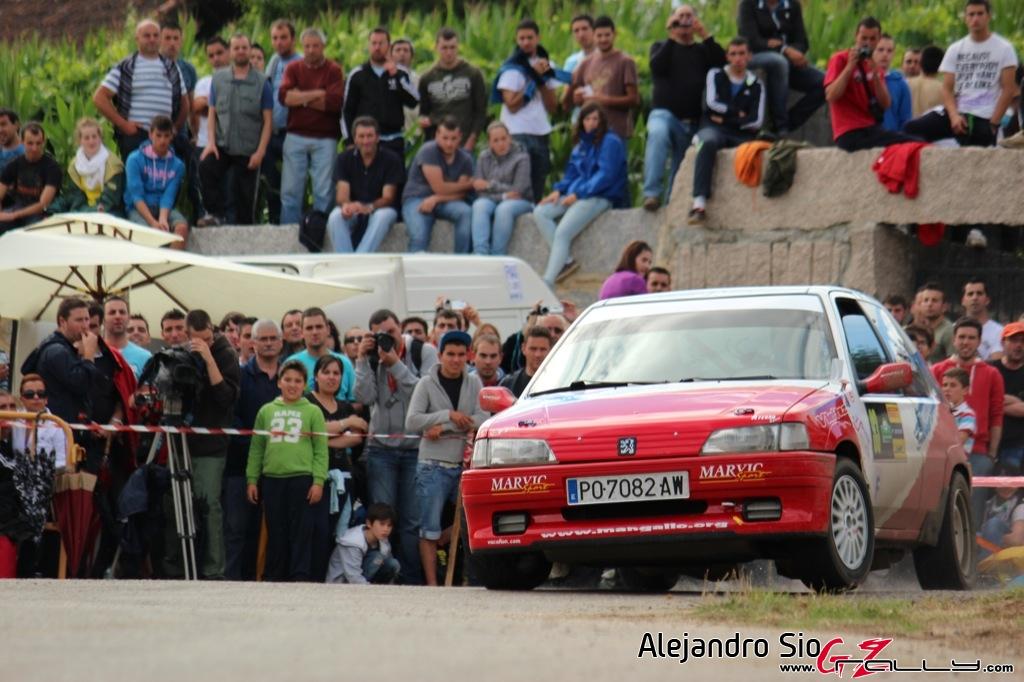 rally_sur_do_condado_2012_-_alejandro_sio_175_20150304_1111773271